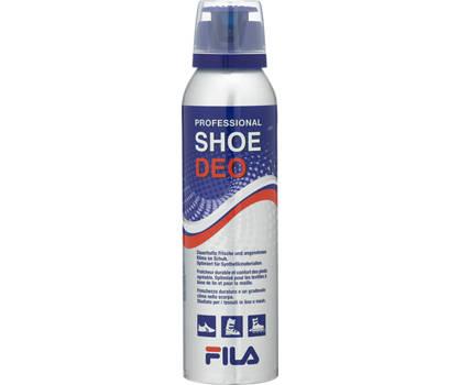 Fila Fila Professional Shoe Deo