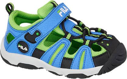 Fila Sporty Fila Sandal