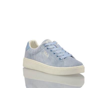 Fila Fila Upstage Velvet Damen Sneaker