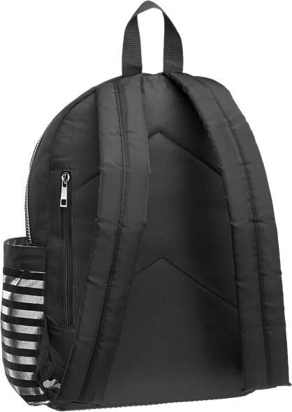 Fila Zwarte rugzak