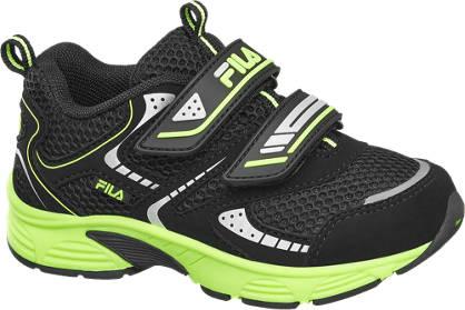 Fila Fila sportcipő