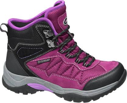 Fila trekkingowe buty Fila