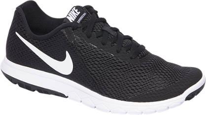 Nike Flex Experience Damen Runningschuh