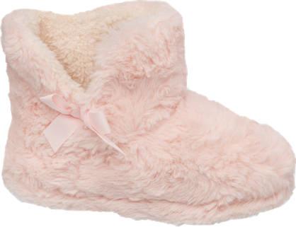 Bootie Slipper