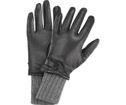 Forever Amici Forever Amici Damen Handschuhe