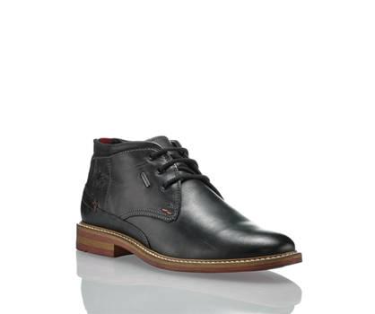 Fretzmen Fretzmen Andrew GoreTex chaussure de business hommes