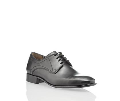 Fretzmen Fretzmen Kingston Hommes Chaussure de business