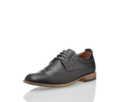Fretzmen Fretzmen Tasco Hommes Chaussure de business