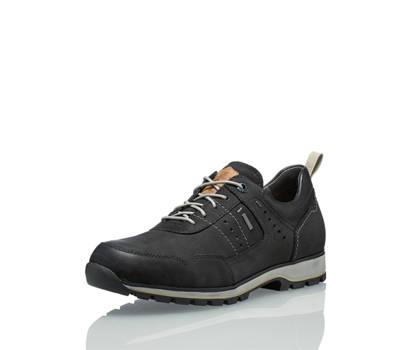 Fretzmen Fretzmen Walk GoreTex chaussure à lacet hommes