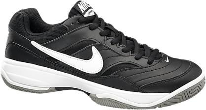 Nike Férfi COURT LITE sportcipő