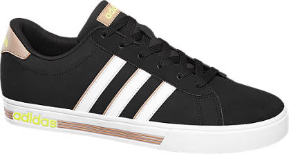 adidas neo label Férfi DAILY TEAM sneaker