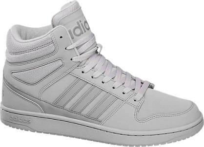 adidas neo label Férfi DINETIES MID kosaras cipő