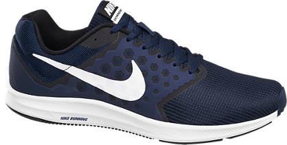 Nike Férfi DOWNSHIFTER 7 sportcipő