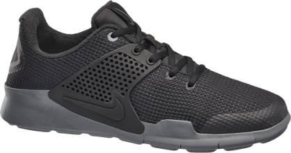 Nike Férfi NIKE ARROWZ SE sneaker