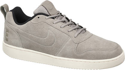 Nike Férfi NIKE COURT BOROUGH LOW PREM. sneaker