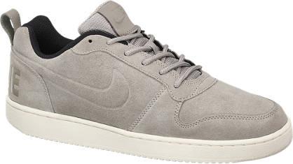 Nike Férfi NIKE COURT BOROUGH LOW PREM. sneaker