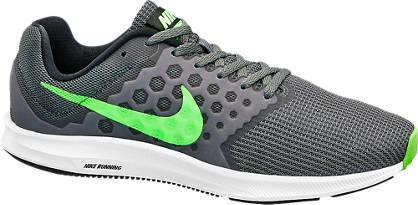 Nike Férfi NIKE DOWNSHIFTER 7 sportcipő