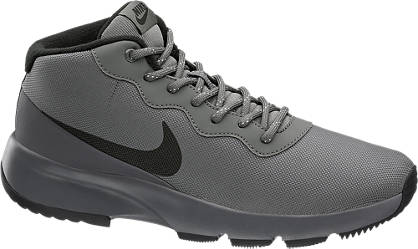 Nike Férfi NIKE TANJUN CHUKKA MID sportcipő