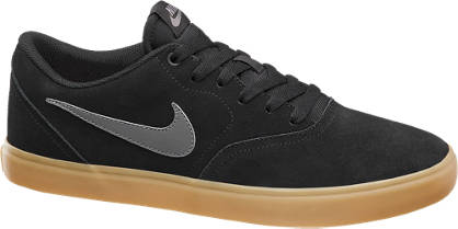 Nike Férfi Nike  SB CHECK SOLAR sneaker
