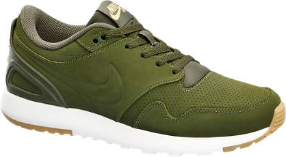 Nike Férfi Nike  VIBENNA PREM sportcipő