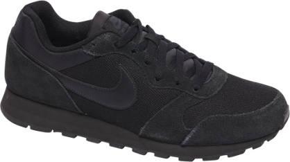 Nike Férfi Nike MD RUNNER 2 retró sportcipő