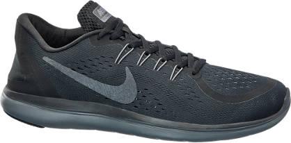 Nike Férfi Nike NIKE FLEX 2017 RN sportcipő