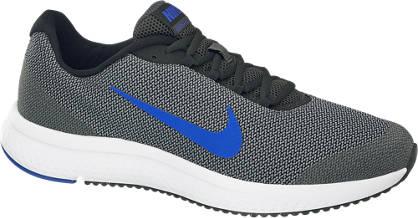 Nike Férfi Nike RUNALL DAY sportcipő