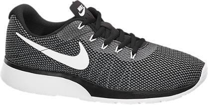 Nike Férfi Nike TANJUN RACER sportcipő