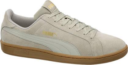 Puma Férfi Puma SMASH sneaker
