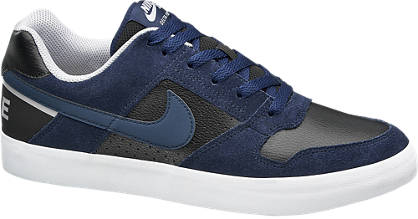 Nike Férfi SB ZOOM DELTA FORCE VULC skater cipő