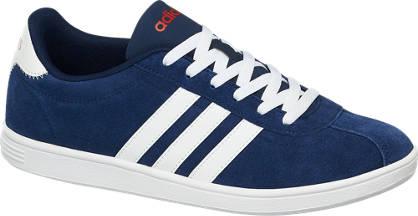 Adidas Férfi VLCOURT sneaker
