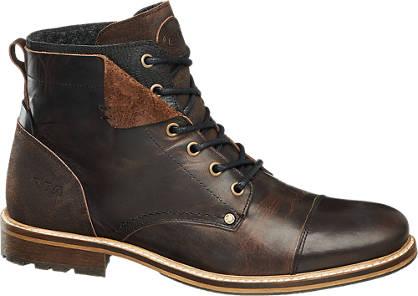 Am Shoe Férfi bakancs