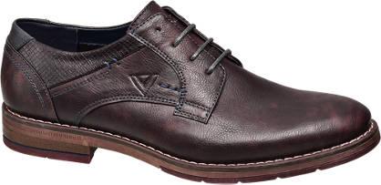 Venice Férfi elegáns cipő