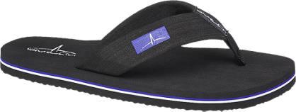 Blue Fin Férfi flip flop papucs