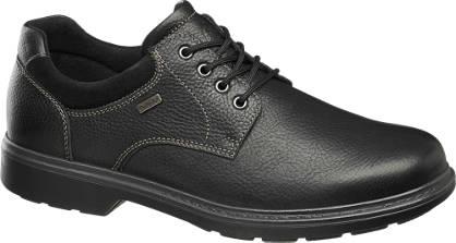 Gallus Férfi fűzős cipő