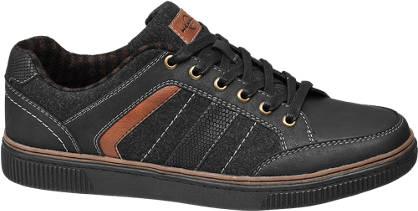 Memphis One Férfi fűzős cipő