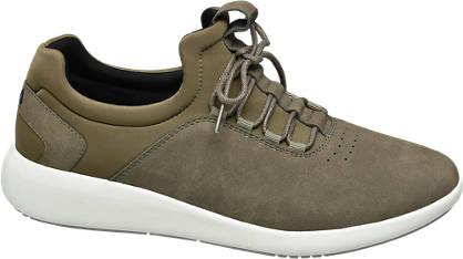 Fila Férfi light weight sneaker