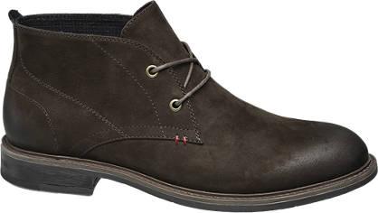 Venice Férfi magasszárú cipő