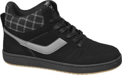 Vty Férfi magasszárú sneaker