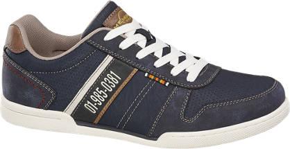 Memphis One Férfi sneaker