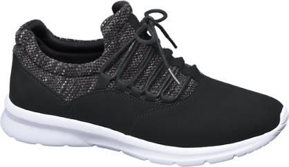 Vty Férfi sneaker