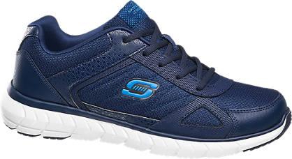 Skechers Férfi sportcipő