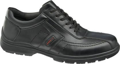 Century Férfi utcai cipő