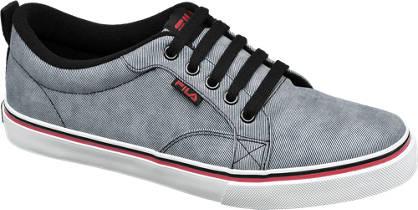 Fila Férfi vászon sneaker