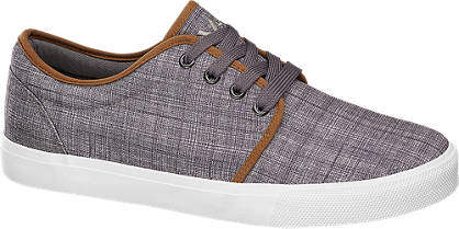 Vty Férfi vászon sneaker
