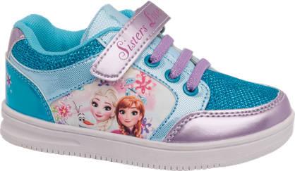 Frozen Frozen Infant Girls Trainers