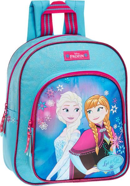 Frozen Frozen hátizsák