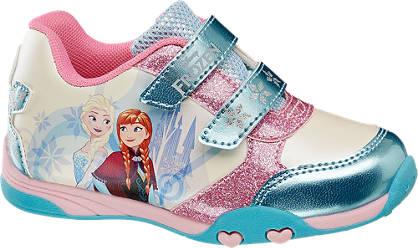 Frozen Frozen sneaker