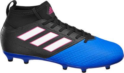 adidas Performance Fußballschuh ACE 17.3