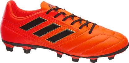 adidas Fußballschuh ACE 17.4 FG